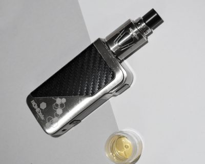 HoneyStick Oil Vaporizers Brand - CBD Products Reviews