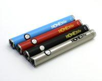 510 thread vape pen battery