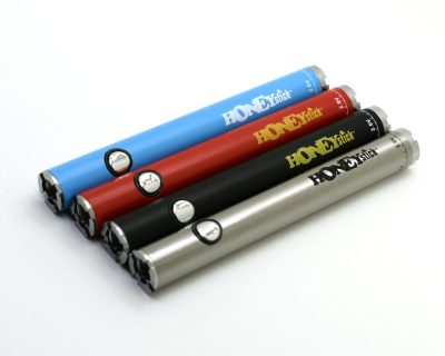 510 thread vape pen battery