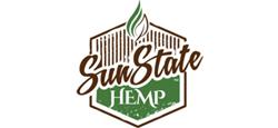 Sun State Hemp Brand