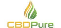 CBD Pure Brand