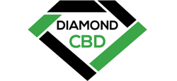 Diamond CBD Brand