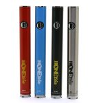 Twist VV 510 Vape Pen Battery