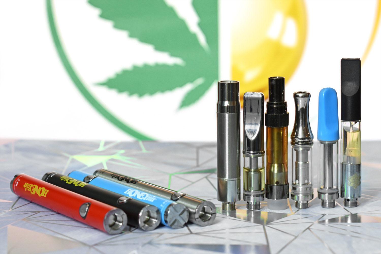 Cbd 510 cartridge reddit  😱 High CBD CO2 Oil Cartridge from