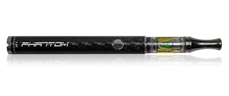 Phantom 51 Essential Oil Vape Pen