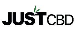 JustCBDStore Brand and Products